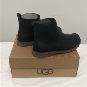 UGG Shoes - UGG-Callum,authentic, overstock, never been used